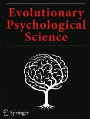 The the mind science pdf evolutionary psychology new of