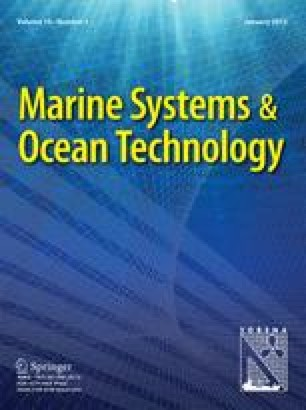 Design of Offshore Structures and Ships for Damage Tolerance