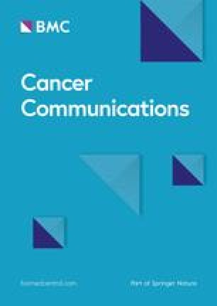 Chinese Journal of Cancer