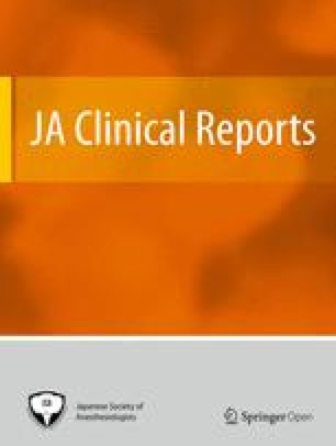 JA Clinical Reports