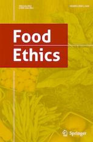 applying care ethics to business hamington maurice s ander staudt maureen