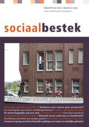 Sociaal Bestek