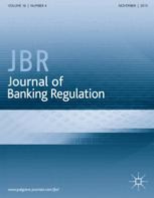 Statutory obligations for banks to comply with the anti