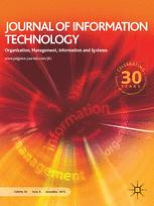 management information systems for the information age 9th edition download