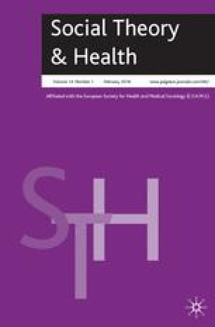 Psychiatric diagnosis as a political device | SpringerLink