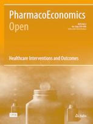 National Health Insurance Databases in Indonesia, Vietnam