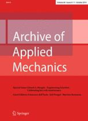 Applied Mechanics Book Pdf