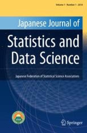 Data science vs  statistics: two cultures? | SpringerLink