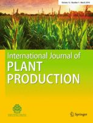 Delineation of Potential Sites for Rice Cultivation Through