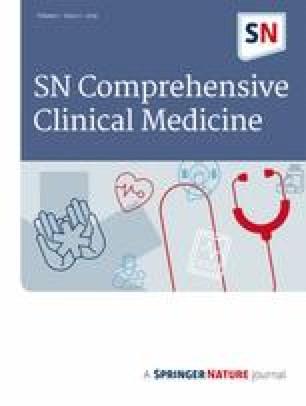 SN Comprehensive Clinical Medicine