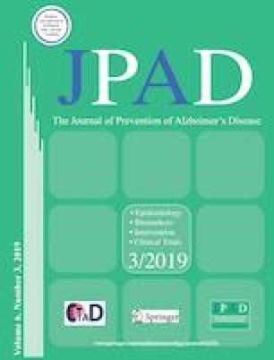 Treating Alzheimer's Disease 2019 3.jpg