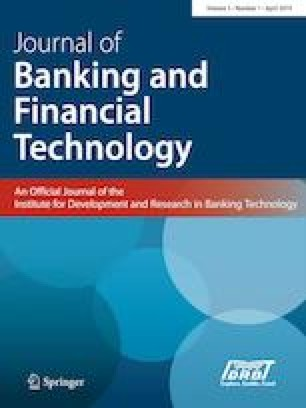 Overview of currency recognition using deep learning | SpringerLink