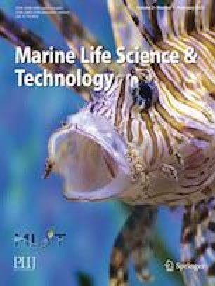 A Guide for Marine Biologists and Fisheries Scientists Marine Ecological Field Methods