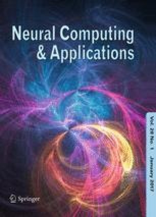 Neural Computing and Applications - Springer