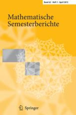 Modellierungskompetenz und Problemlösekompetenz im Hamburger