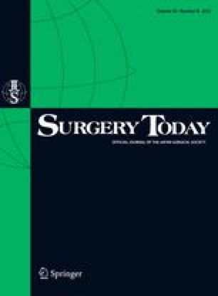 Browse Clinical Surgery Pdf