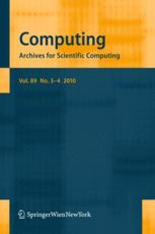 pdf Introductory Complex and