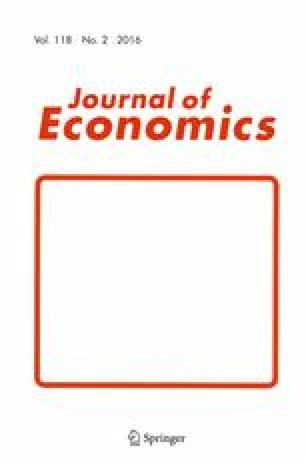 Gernot Wagner And Martin L Weitzman Climate Shock The Economic