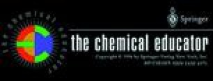 The Chemical Educator