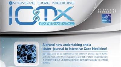 Neuer InhaltICMx cover kl