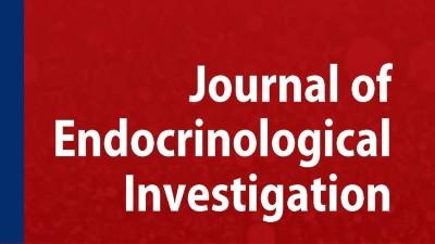 Journal Of Endocrinological Investigation Home