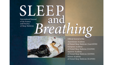 Image result for Sleep Breath journal