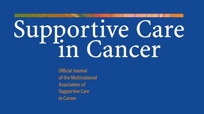 鳞状细胞癌缩略图