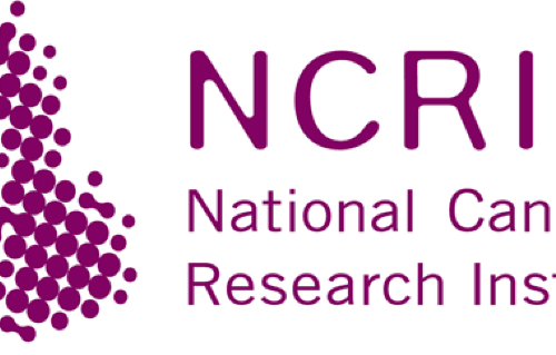 Selected Abstracts From The 2019 Ncri Cancer Conference Of