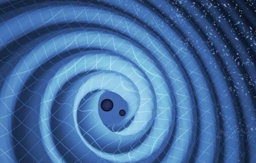 Kilonovae Short Gamma Ray Bursts Neutron Star Mergers