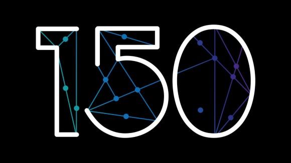 150 years of <b>Nature</b>