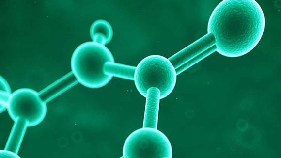 Ultramoderne Organic Chemistry and Chemical Biology RK-89