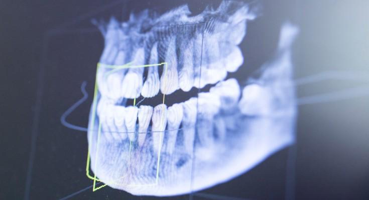 British Dental Journal