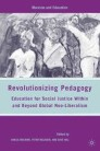 Revolutionizing Pedagogy