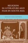 Religion in Literature and Film in South Asia
