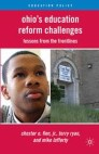 Ohio's Education Reform Challenges