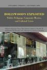 Hollywood's Exploited