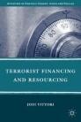 Terrorist Financing and Resourcing