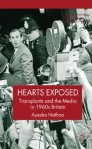 Hearts Exposed