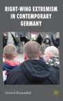 Right-Wing Extremism in Contemporary Germany