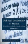 Political Leadership in France