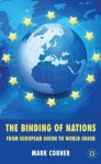 The Binding of Nations