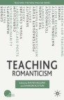Teaching Romanticism