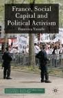 France, Social Capital and Political Activism