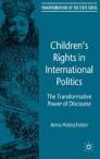 Children's Rights in International Politics
