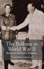 The Balkans in World War Two