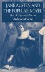 Jane Austen and the Popular Novel