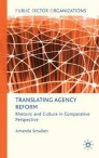 Translating Agency Reform