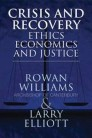 Crisis and Recovery