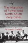 The Migration of Power and North-South Inequalities