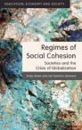 Regimes of Social Cohesion